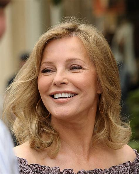 cheryl ladd net worth weight height age