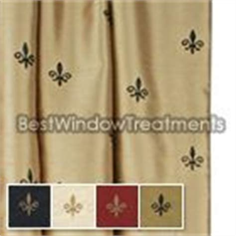 lakeside parchment fabric with leaf vine pattern for