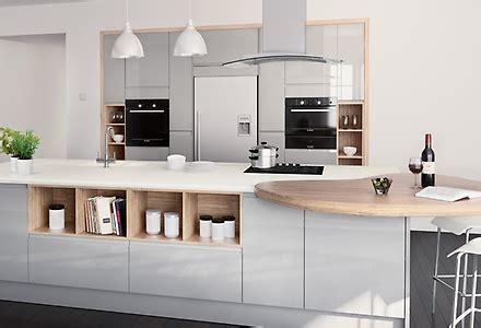 homebase kitchen designer premium clean ltd 1667