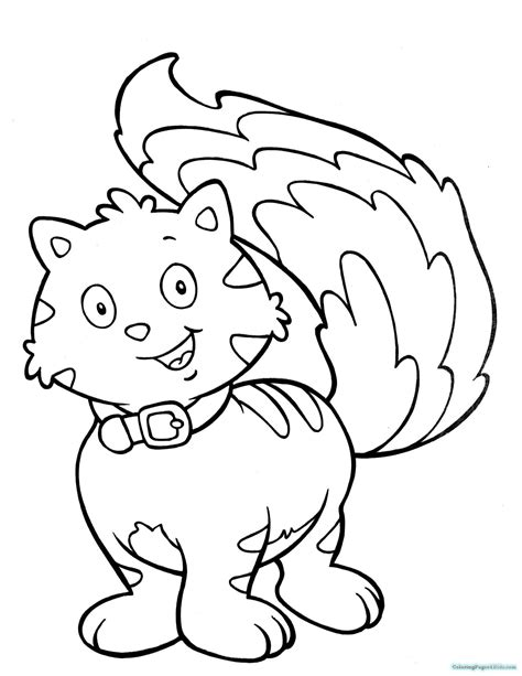 crayola coloring crayola coloring pages coloring pages for