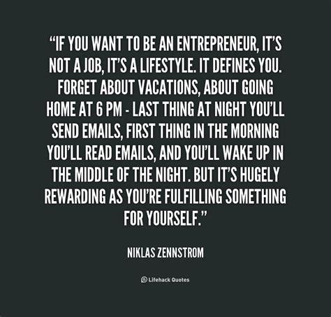 entrepreneurs quotes quotesgram