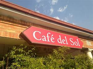 Cafe Del Sol Erfurt Erfurt : cafe del sol 2 lucky ponylucky pony ~ Orissabook.com Haus und Dekorationen