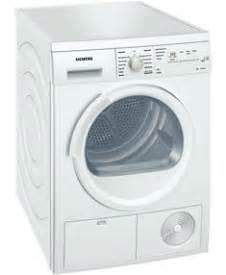 Siemens Waschmaschine Transportsicherung : siemens benutzerhandbuch devicemanuals ~ Frokenaadalensverden.com Haus und Dekorationen