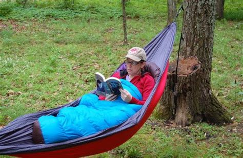 hammocks for me 7 tips for hammock cing beginners 171 the adventure post
