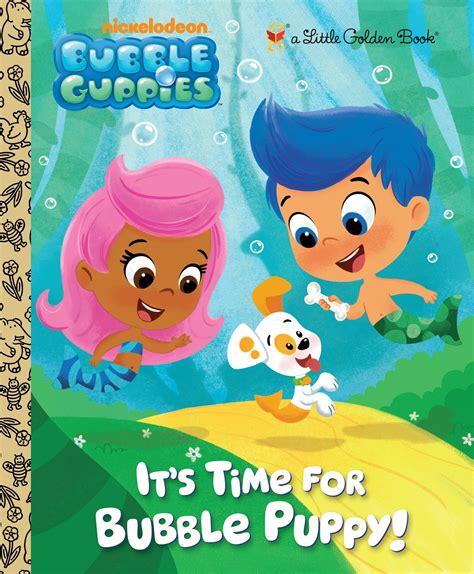 """Amazon.com: """"Bubble Guppies"""" Inspired 4pc Bright Smile"""