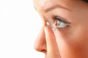 Kontaktlinsen Berechnen : benetzung kr ss gmbh ~ Themetempest.com Abrechnung