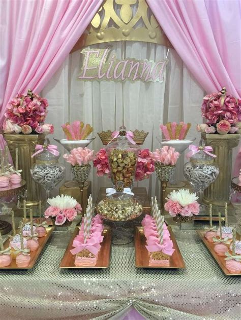 Baby Shower Ideas by Princess Baby Shower Ideas 2 Princess Baby