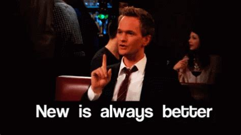 The Mandalorian Season 2 Release Date: How Star Wars Show ...