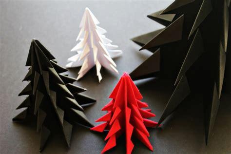 100 Originelle Origami Zu Weihnachten