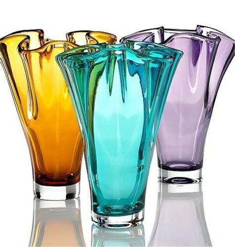 comment decorer un vase 28 images comment d 233 corer vase avec le grand vase en verre dans
