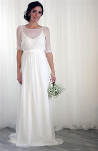 96 best rose delilah collections images on pinterest With long sleeve casual wedding dress