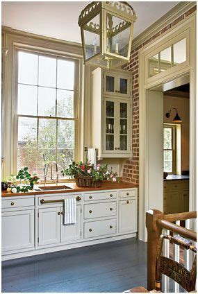 country kitchen cabinets 2280 best decor southern style images on 4558