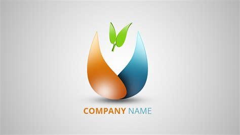 logo design tutorial in photoshop basic idea youtube