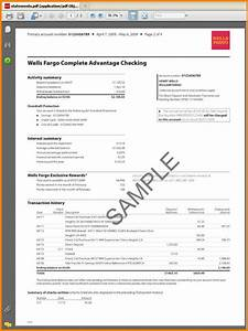 awesome barclays bank statement template images example With fake barclays bank statement template