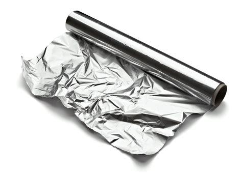 Alluminio Cucina by Alluminio Un Grande Alleato In Cucina In Fissa Per