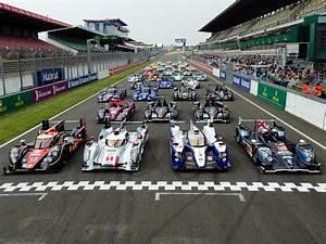 Resultat 24 Heures Du Mans 2016 : 24 h du mans ~ Maxctalentgroup.com Avis de Voitures