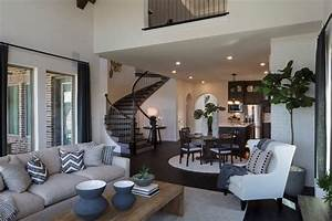 9, Home, Design, Trends, For, 2019