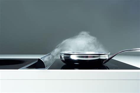 hotte cuisine novy des hottes ingénieuses les nouveautés 2012 inspiration