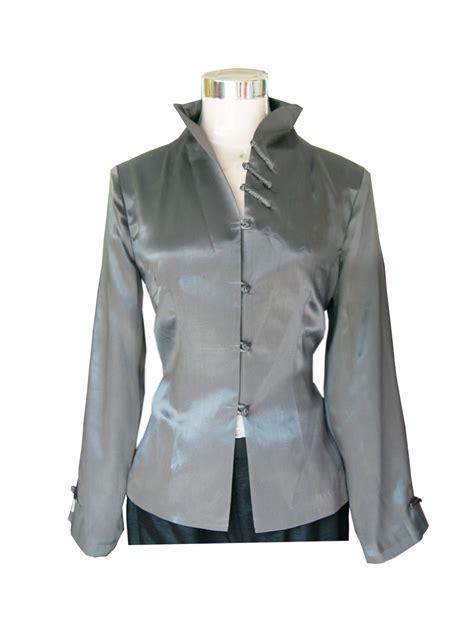silver blouse grey silver blouse 39 s lace blouses