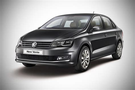 volkswagen vento highline  launched  india