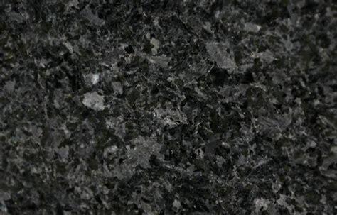 order kitchen cabinets online angola black granite worktops from mayfair granite