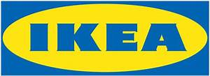 öffnungszeiten Ikea Hamburg Schnelsen : ikea deutschland gmbh co kg nl hamburg schnelsen tel 06192 93999 ~ Markanthonyermac.com Haus und Dekorationen