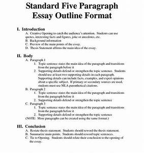 Essay On Healthy Eating Habits Essay For Health Awareness Week Where Is A Thesis Statement In An Essay also 1984 Essay Thesis Essay For Health Gay Marriage Persuasive Essay Quotes For Health  Essays On Science And Religion
