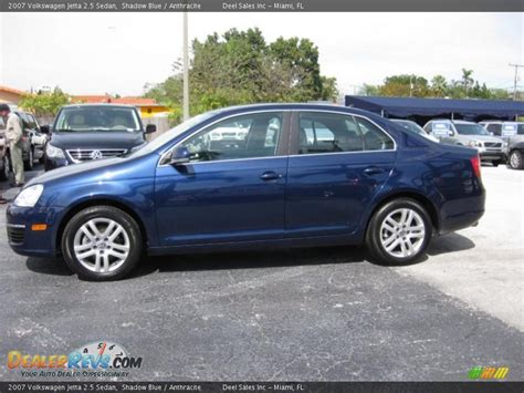 best toyota deals best toyota deals rebates incentives discounts autos post