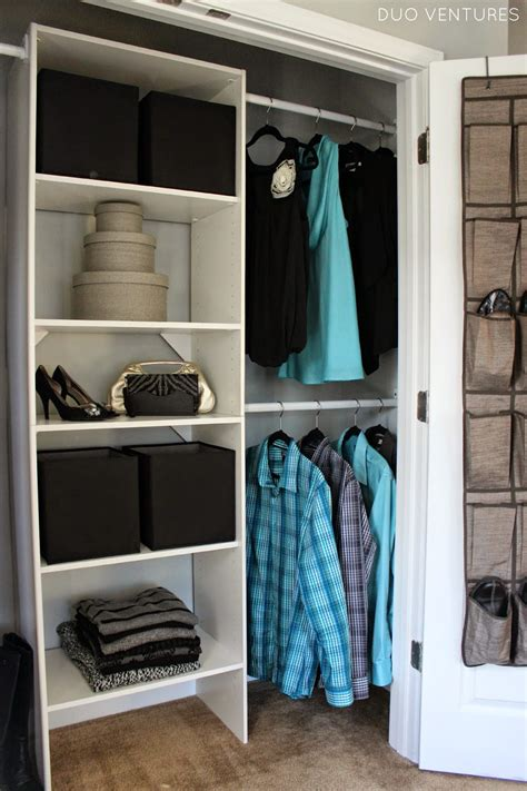 bedroom great target closet organizers   home