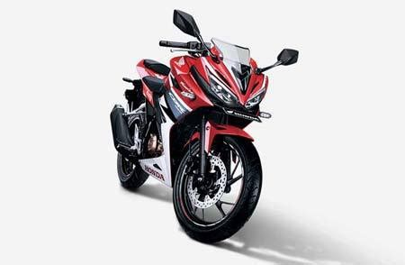 honda cbr 180cc bike price top 10 best 150cc to 200cc bikes in india with price
