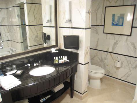 pedestal sink without faucet holes hard glacier bay 9000