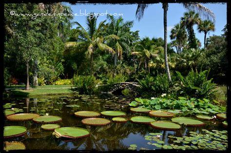 mckee botanical gardens moved temporarily