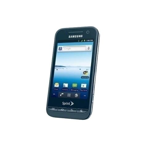 free sprint phones with 2 year contract sprint samsung conquer 4g price with new 2 year contract