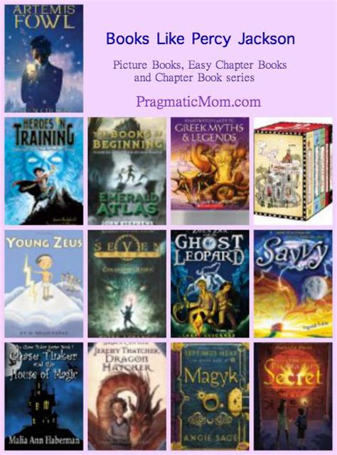 books  percy jackson books  percy jackson
