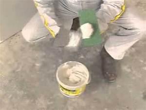 Renover Joint Carrelage : renover vos joints de carrelage avec le tutoriel de pose ~ Dallasstarsshop.com Idées de Décoration