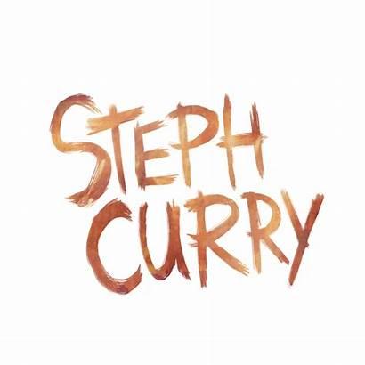 Jordan Curry Steph Mirror Names Source Pete