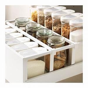 Ikea Maximera Schublade : maximera skuffe h j hvid house metod k che k chenschubladenorganisation ikea k che ~ Watch28wear.com Haus und Dekorationen