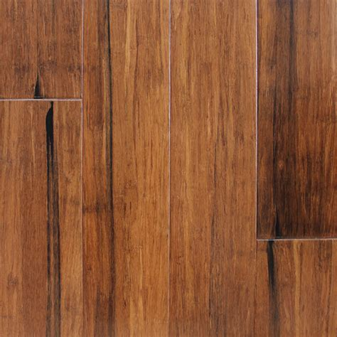 Genesis French Bleed   Genesis Bamboo Flooring