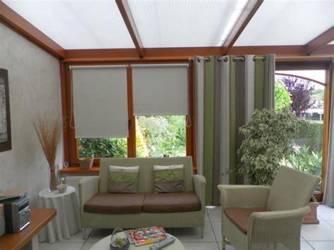 rideaux pour veranda my