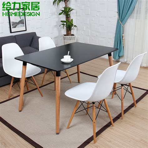 long coffee table ikea coffee table captivating coffee shop chairs and tables
