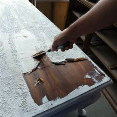 small wooden bench free woodworking and metalworking