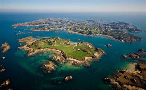 hotel chambre ile de prêt à partir les îles en bretagne agence voyages