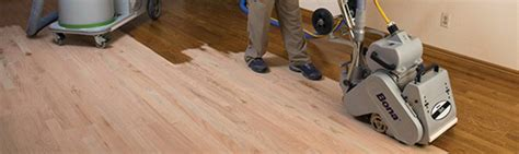 Dustless Hardwood Floor Refinishing Calgary by Dustless Hardwood Floor Refinishing Calgary Image Mag
