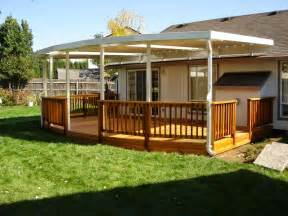 Outdoor Cool Porch Idea Home Design Idea Porch Decorating Idea Enclosed Porch Decorating Ideas Charming