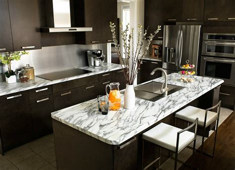 Laminate Countertops by Laminate Countertop Cheap Countertop Materials 7