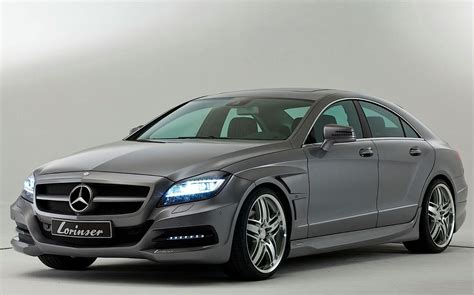 Mercedes B Class Hd Picture by Mercedes Cls Class Wallpapers Images Photos Pictures