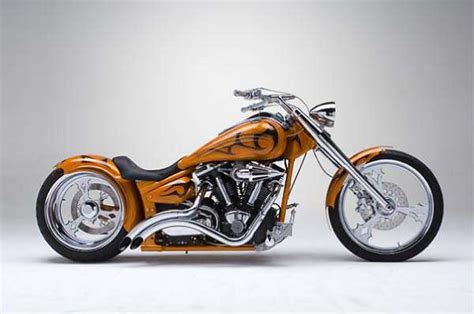 10 Most Expensive Bikes In The World 2016