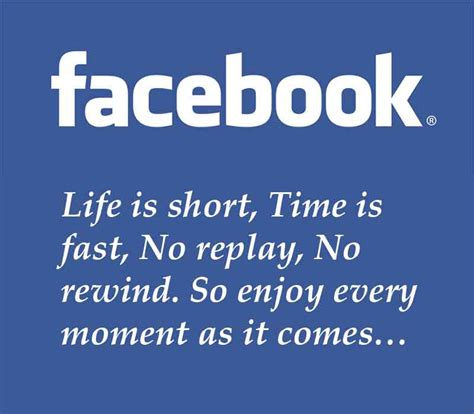 facebook status quotes greetingscom