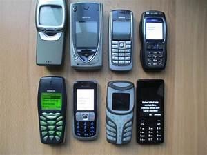 Alle Nokia Handys : div nokia klassiker entsperrt in feldkirch nokia ~ Jslefanu.com Haus und Dekorationen