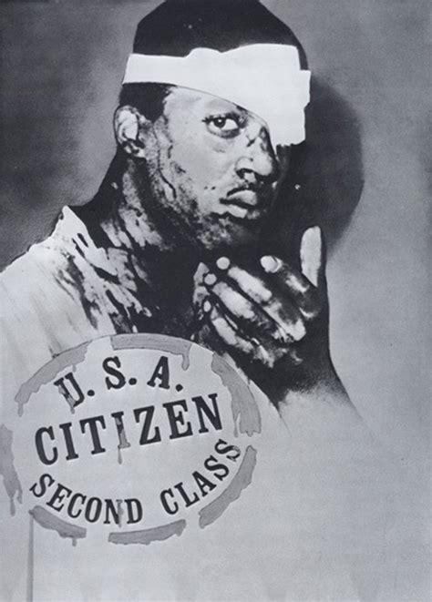 art  communism soviet posters  racism  war